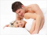 bez-hormonů-chránit-přirozená-antikoncepce