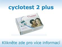 cyclotest-2-plus-koupit-objednat